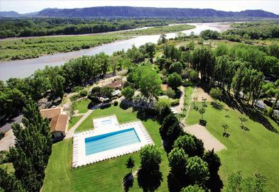 Les-Rives-du-Luberon