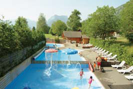 Camping-Les-Fontaines