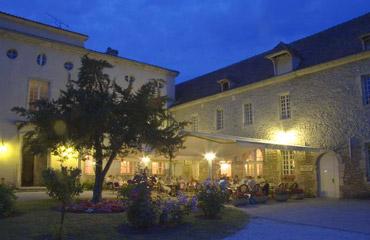 Chateau-de-l