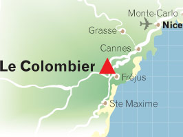 Club-Colombier