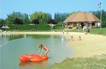 Camping-la-Croix-du-Vieux-Pont