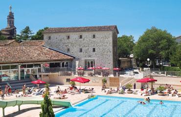 Camping-Chateau-de-Boisson
