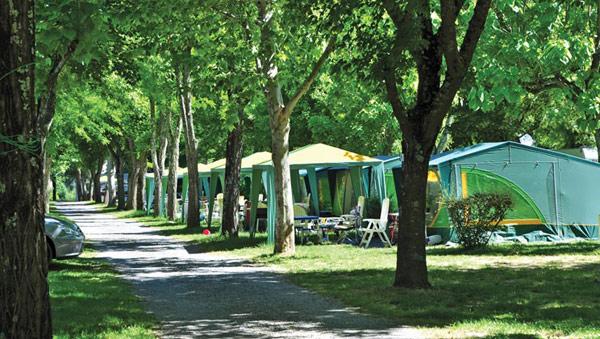 La-Bastide-en-Ardeche
