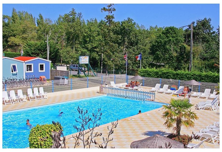 Campsite-Le-Domaine-dOleron