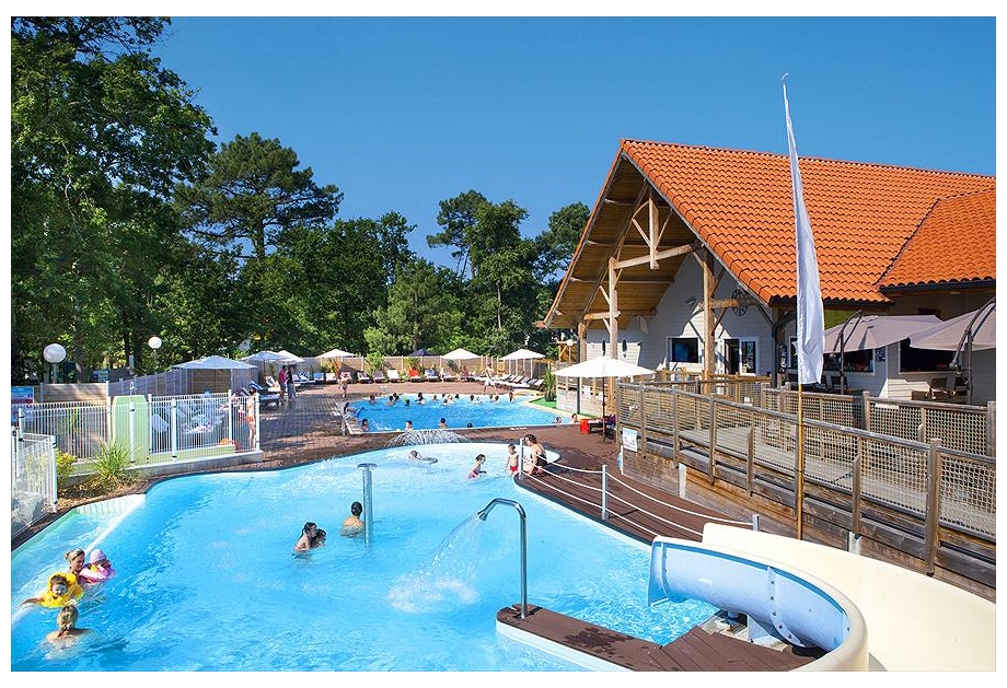 Siblu-Camping-Domaine-de-Soulac