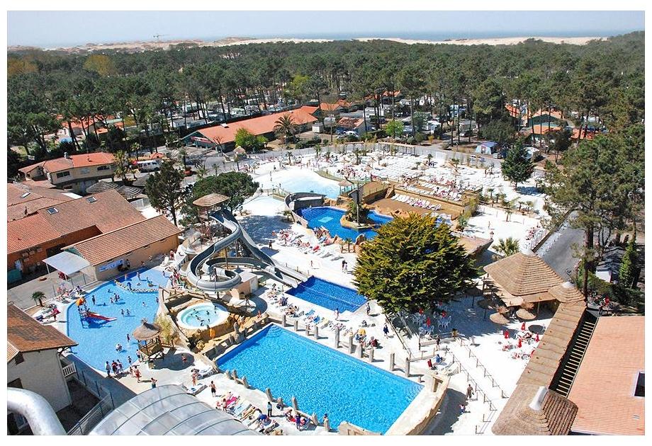 Camp-Village-Resort-and-Spa-Le-Vieux-Port